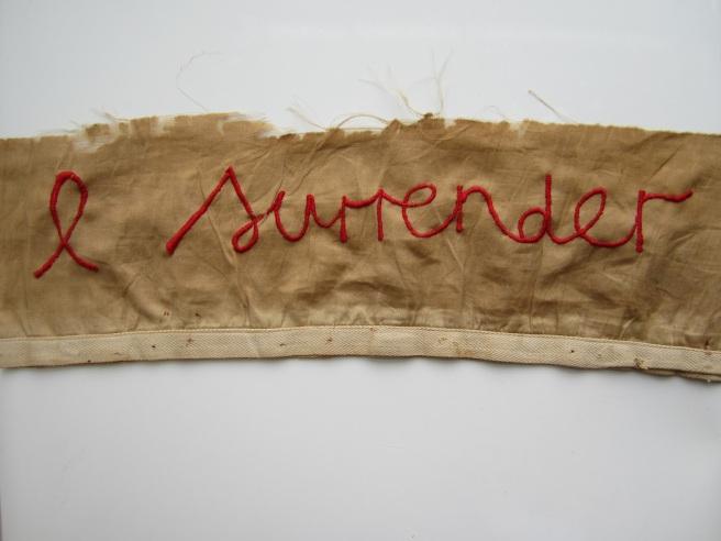 Stitch-Therapy-I-Surrender