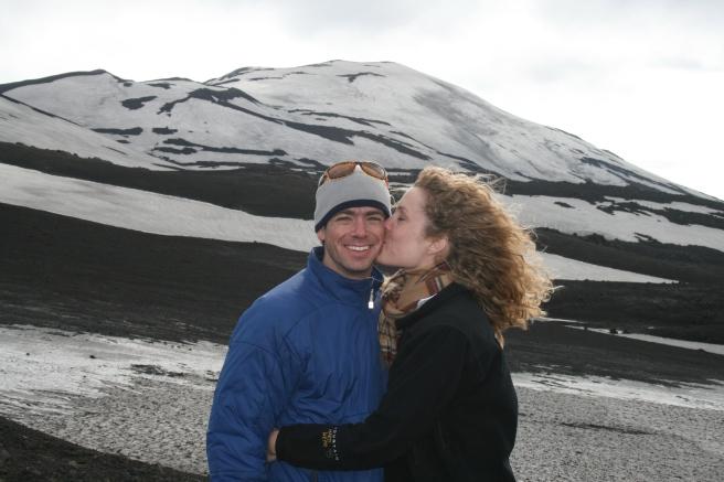 t&tkissingvolcano